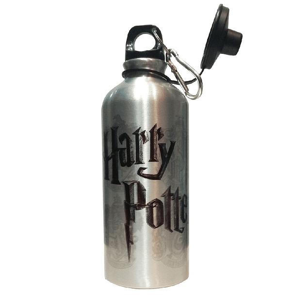 Termo Slytherin Harry Potter