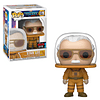 Stan Lee Funko Pop Marvel 519 NYCC2019