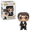 Harry Potter Funko Pop 91