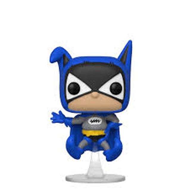 Bat-Mite 300 Funko Pop DC Batman 80 años