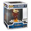 Ironman Avengers Assemble Funko Pop Marvel 584 Amazon