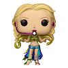 Britney Spears Funko Pop 98