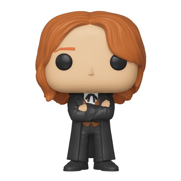 Fred Weasley Funko Pop Harry Potter 96