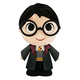 Peluche Funko Harry Potter