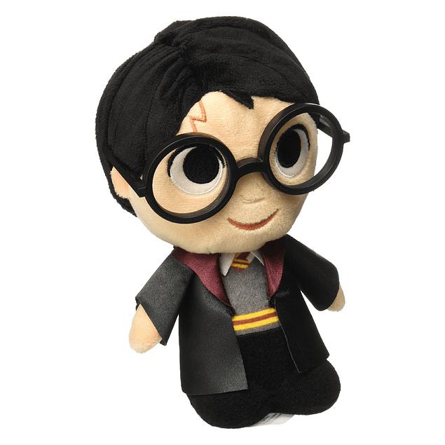 Peluche Funko Harry Potter