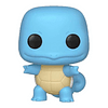Squirtle Funko Pop Pokemon 504
