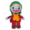 Amigurumi Joker