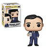 Michael Scott Funko Pop The Office 859