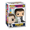 Funko Pop Roman Sionis Birds Of Prey 306