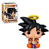 Goku Eating Noodles Funko Pop Dragon Ball Z 710 Amazon