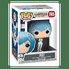 Rei Funko Pop Evangelion 745