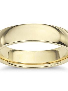 Argolla de matrimonio Didio