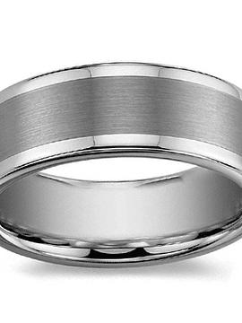 Argolla de matrimonio Tracio