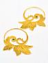 Candongas Grandiflora Esmeraldas