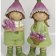 Meninos lavender