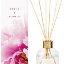 Difusor Botanic Peony & Pomelo