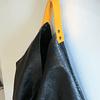 HoboBag Yellow Concept
