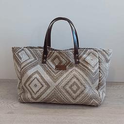 XL Bag Zenit