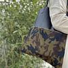 Tote Bag Camuflado