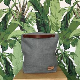 Handbag #1 Ash