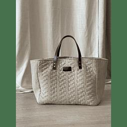 XL Bag Trigo