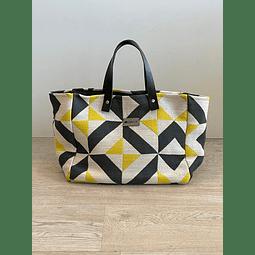 XL Sunflower Bag