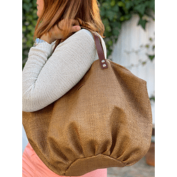Cool Bag Palhinha