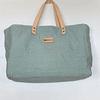 XL Bag Aqua