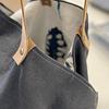 Cool Bag Deep Blue