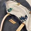 Cool Bag Linen
