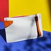 Bolsa Pele Color Your Life 'SS2021