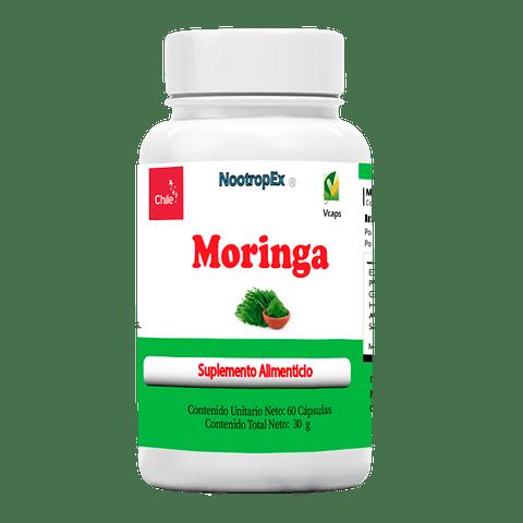 Moringa     (Envío no incluido)