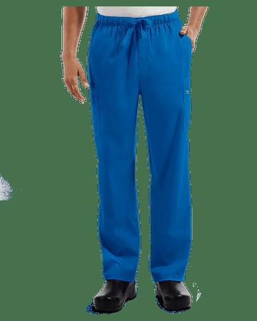 CHEROKEE CORE STRETCH - PANTALÓN HOMBRE #4243 ROYW