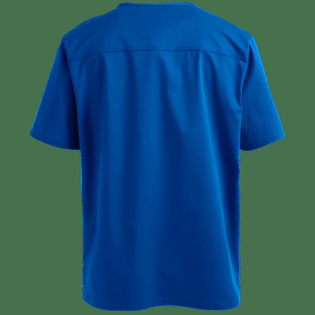CHEROKEE CORE STRETCH - POLERA HOMBRE #4743 ROYW
