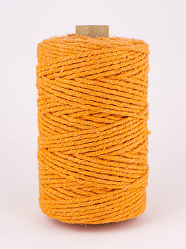 Ficelle baker twine Orange