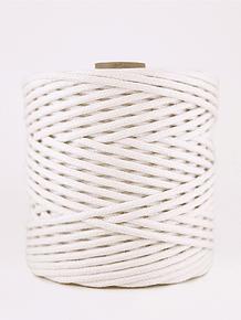 Macrame Cotton Braided Twine
