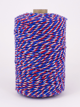 Ficelle baker twine USA'94