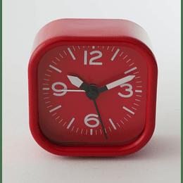 Reloj Despertador Alarma