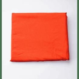 Mantel Redondo casaideas