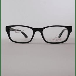 Marco Lente Optico
