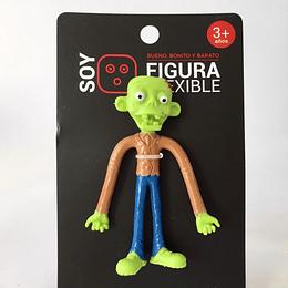 figura flexible