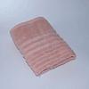 Toalla 50x80 600gr rosa/palido