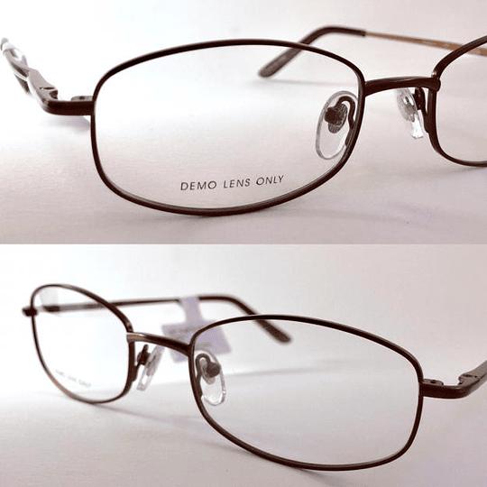 Marco optico