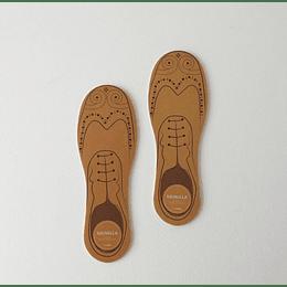 Set aromatizador calzado