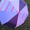 Paraguas plegable 95 cm diámetro