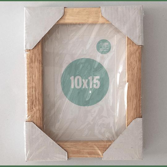 marco foto 10x15