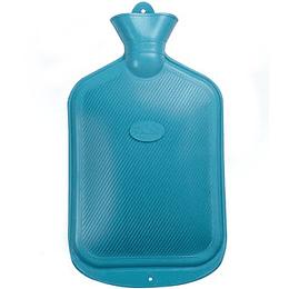 Guatero 2 litros Thermica Queen azul