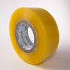 Cinta  Adhesiva Embalaje Transparente  200mts