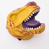 Títere  Dinosaurio