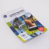 Lente Macro 30x / Smartphones y Tablets 8+años